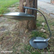 Vintage: LAMPARA FASE. Lote 135241247