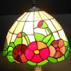 Vintage: LAMPARA. Lote 135837758