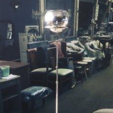 Vintage: VINTAGE LAMPARA DE PIE RAAK AMSTERDAM DISEÑO DE FRANK LIGTELIJN AÑOS 60. Lote 122898847