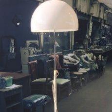 Vintage: VINTAGE LAMPARA DE PIE TRAMO/JOAN ANTONI BLANC , AÑOS 70. Lote 64455071