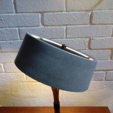 Vintage: LAMPARA OSCAR TORLASCO 50/60´S ITALIA. Lote 137712590