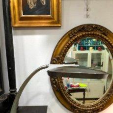 Vintage: ANTIGUA LAMPARA DE ESTUDIOS FASE. Lote 141691270