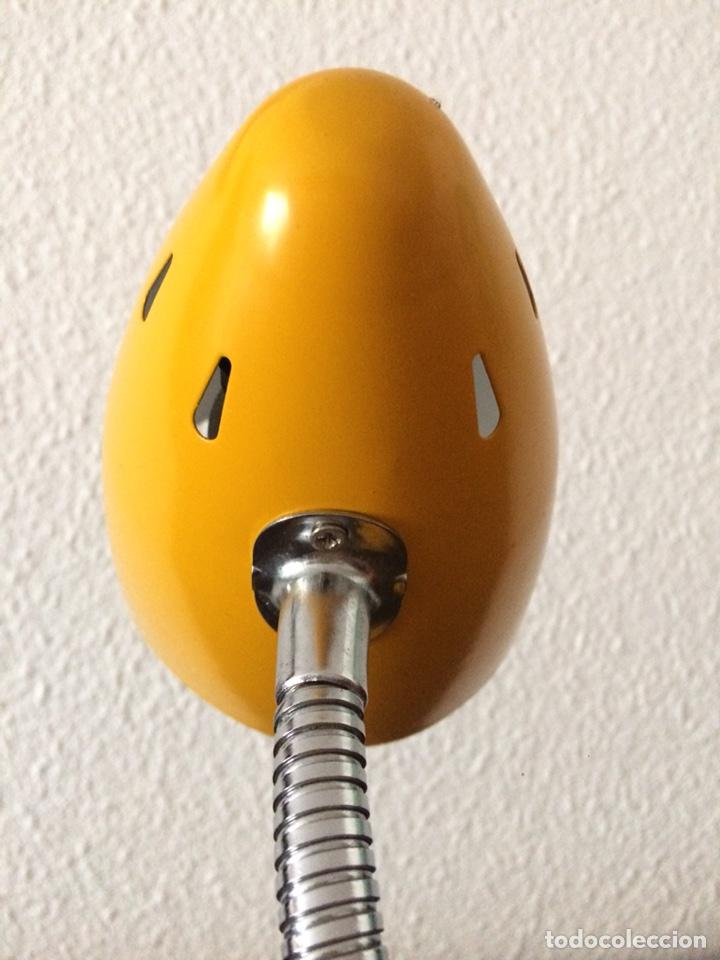 Vintage: Lámpara flexo vintage años 80 - Foto 3 - 146732824