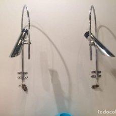 Vintage: LAMPARAS FASE. MODELO PENDIENTE DE CATALOGAR, HIBRIDO FASE SAUCE / BABILONIA / THARSIS.. Lote 148328506