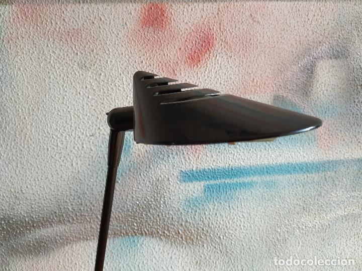 Vintage: Lámpara marca Fase. Lámpara de mesa vintage. - Foto 3 - 148921530