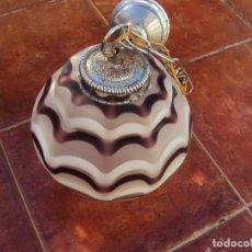 Vintage: LAMPARA VINTAGE . Lote 150637650