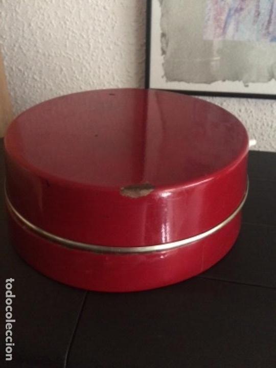 Vintage: Lámpara plegable escritorio - Foto 5 - 154084342