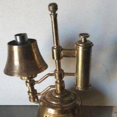 Vintage: LAMPARITA. Lote 154318806