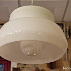 Vintage: LAMPARA MID CENTURY VINTAGE. Lote 155156094