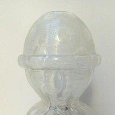 Vintage: MAZZEGA -LAMPARA DE MESA-. Lote 155657390