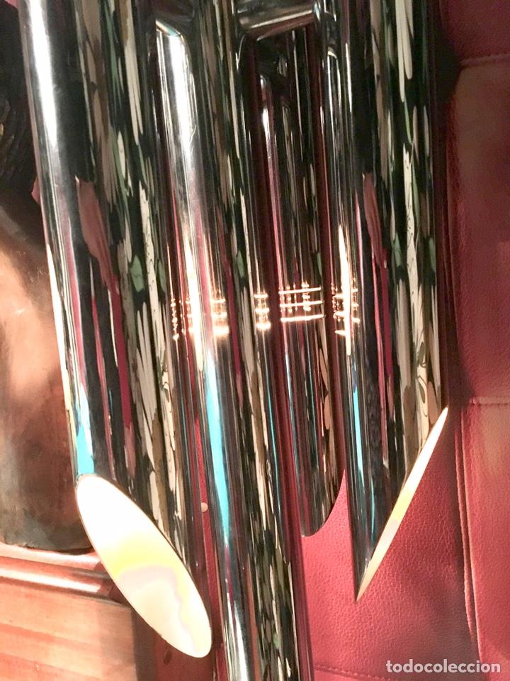 Vintage: LAMPARA SUELO FASE GRIN LUZ -SPACE AGE-LAMPARA GRIN LUZ DISEÑA LUIS PEREZ DE LA OLIVA - Foto 6 - 55373910