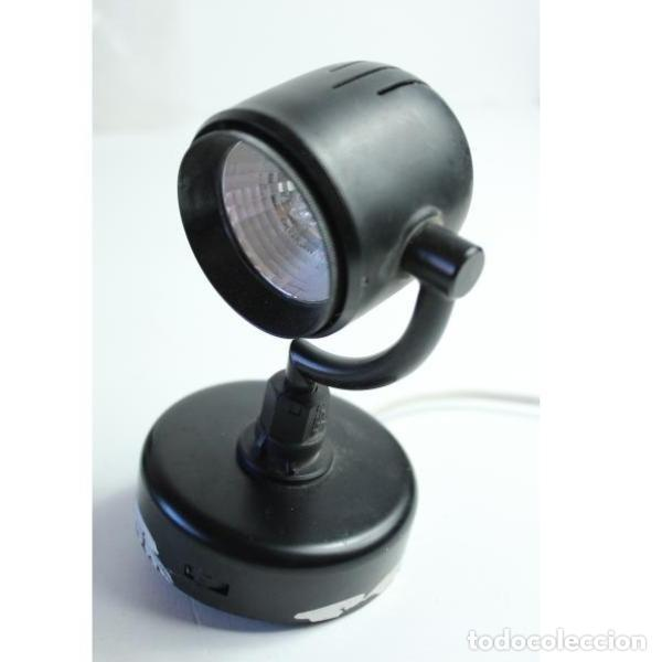 Vintage: Lote de focos fase, lámpara fase - Foto 3 - 164142434
