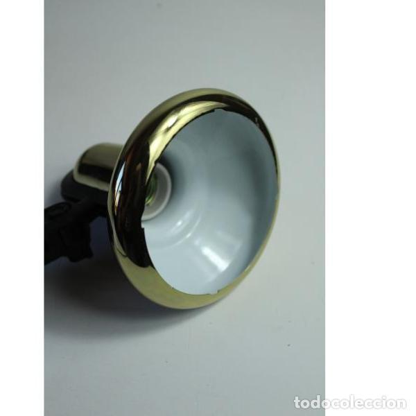 Vintage: Lote de focos fase, lámpara fase - Foto 19 - 164142434