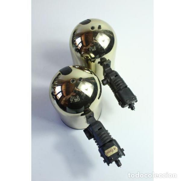 Vintage: Lote de focos fase, lámpara fase - Foto 25 - 164142434