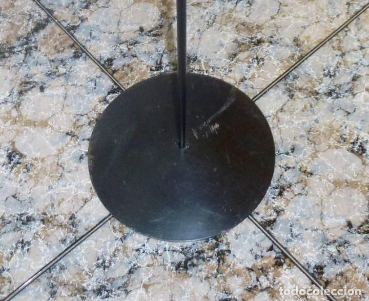Vintage: Lampara de pie tipo Veneta lumi - Foto 8 - 164768066