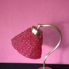 Vintage: LAMPARA VINTAGE SOBREMESA ARTICULADA. Lote 171517690