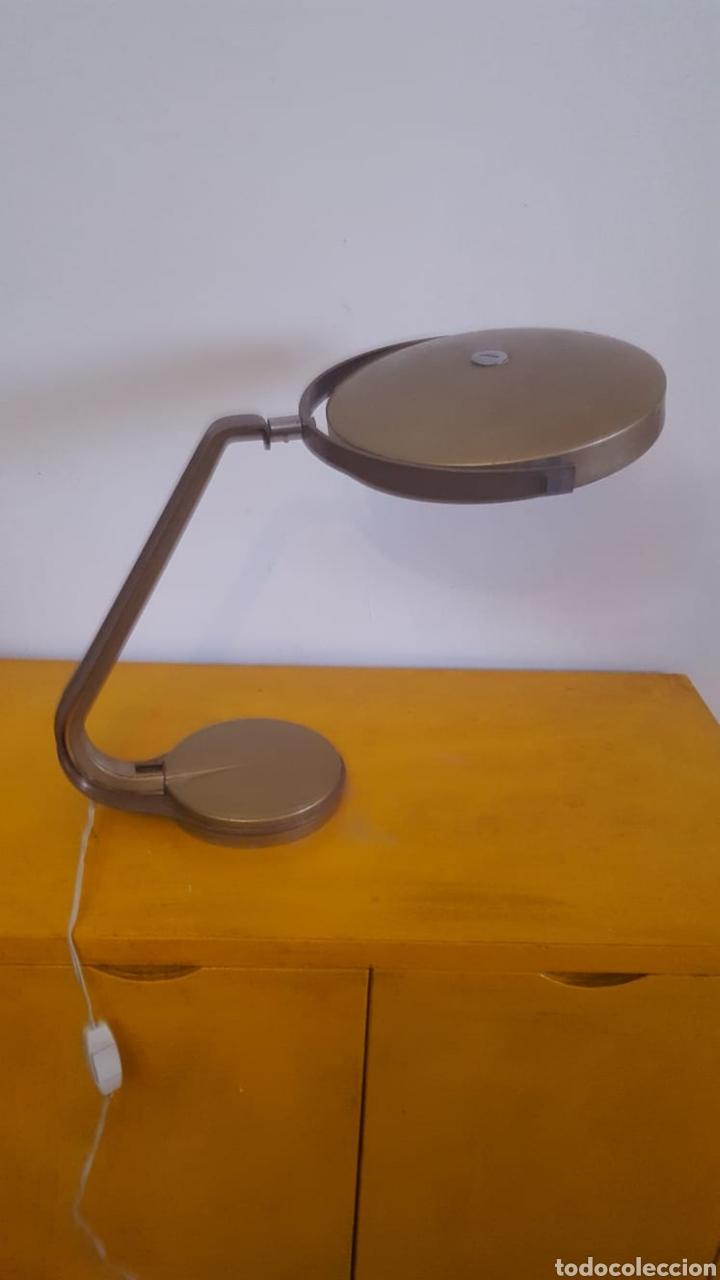 FLEXO FASE (Vintage - Lámparas, Apliques, Candelabros y Faroles)