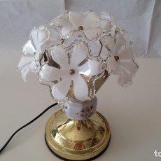 Vintage: LAMPARITA VINTAGE. Lote 172399199