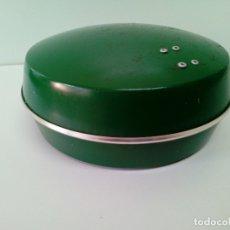 Vintage: LAMPARA PLEGABLE GEI VINTAGE. Lote 172854835