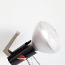 Vintage: LAMPARA FOCO PHILIPS HP 3202. INCLUYE BOMBILLA DE CALOR.. Lote 173970125