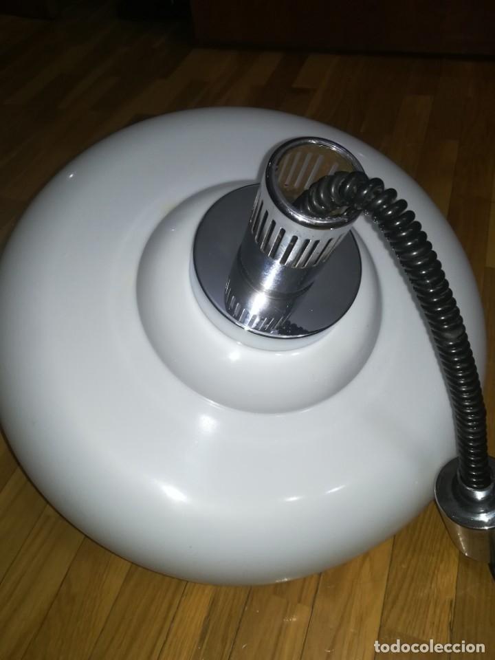 Vintage: Lámpara vintage extensible marca Rinsa - Foto 20 - 175934795