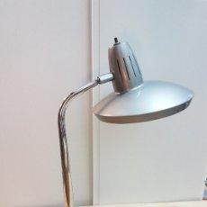 Vintage: LAMPARA FASE. Lote 176109507