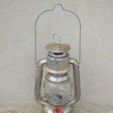 Vintage: QUINQUE ANTIGUO FRANCES. Lote 176355420