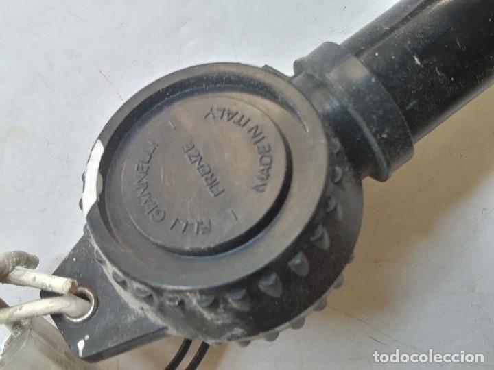 Vintage: portalamparas sube y baja made in Italy - Foto 4 - 176513477