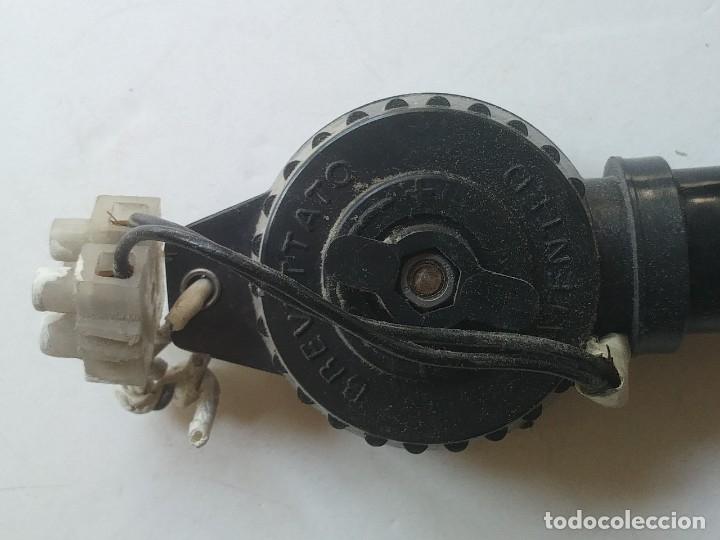 Vintage: portalamparas sube y baja made in Italy - Foto 5 - 176513477
