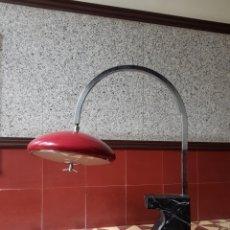 Vintage: LAMPARA GRIN RARA FASE. Lote 177045820