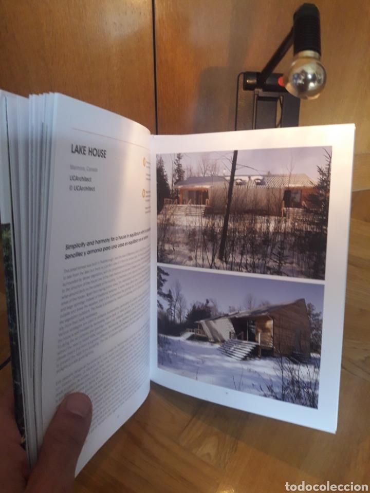 Vintage: Lámpara fase modelo lector - Foto 6 - 177139285