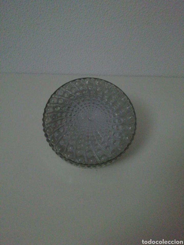 PLAFON TECHO (Vintage - Lámparas, Apliques, Candelabros y Faroles)