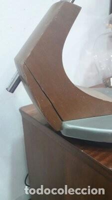 Vintage: Lampara Fase modelo Falux - Foto 4 - 181959722