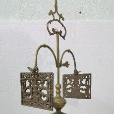 Vintage: LAMPARA VELON. Lote 183973885