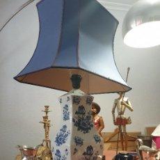 Vintage: PORCELANA. Lote 184190431