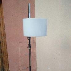 Vintage: LAMPARA DE DISEÑO. Lote 190770943