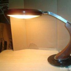Vintage: LAMPARA FASE PRESIDENT. Lote 203292870