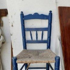 Vintage: SILLA ENEA. Lote 206395152