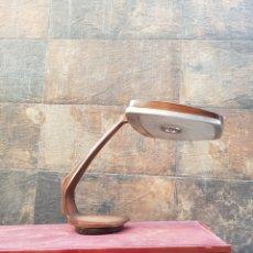 Vintage: LAMPARA GEI FASE MAOF GRIN. Lote 210693461