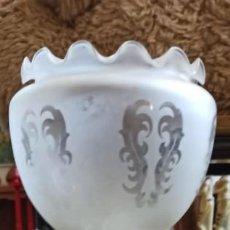Vintage: LAMPARA. Lote 213826377