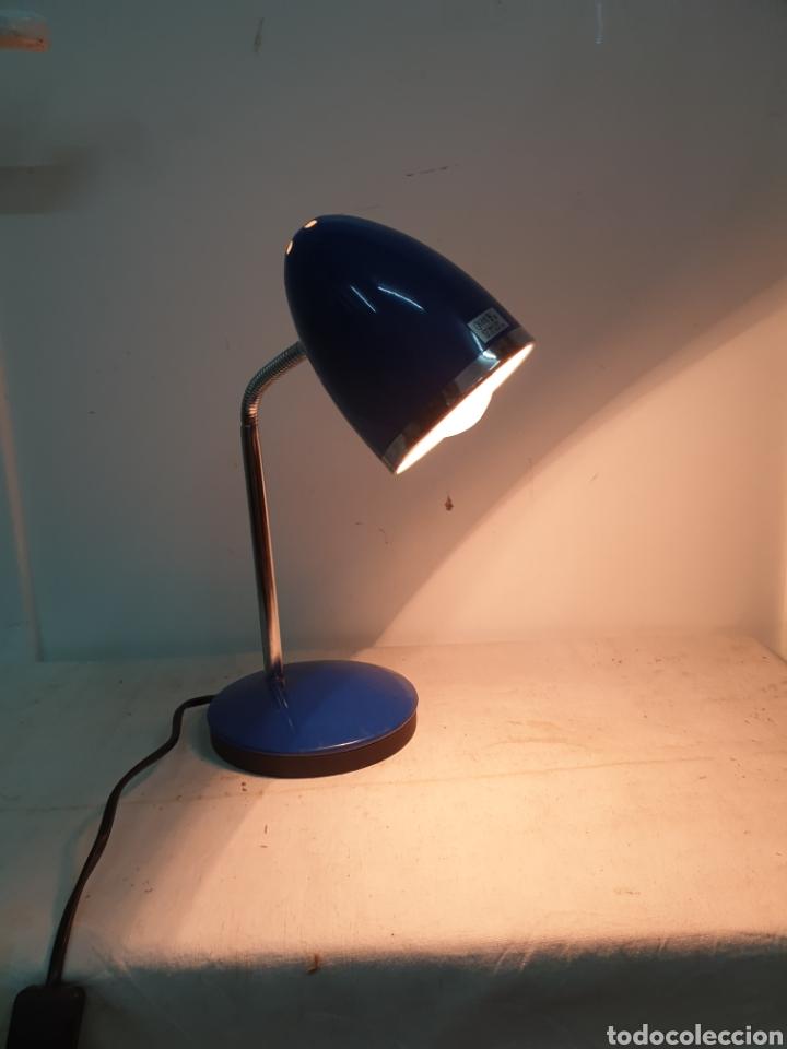 Vintage: Lámpara de estudio - Foto 2 - 220396976