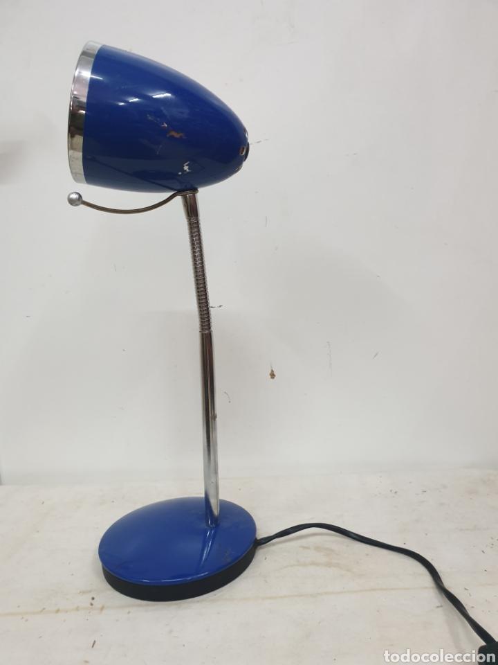 Vintage: Lámpara de estudio - Foto 3 - 220396976