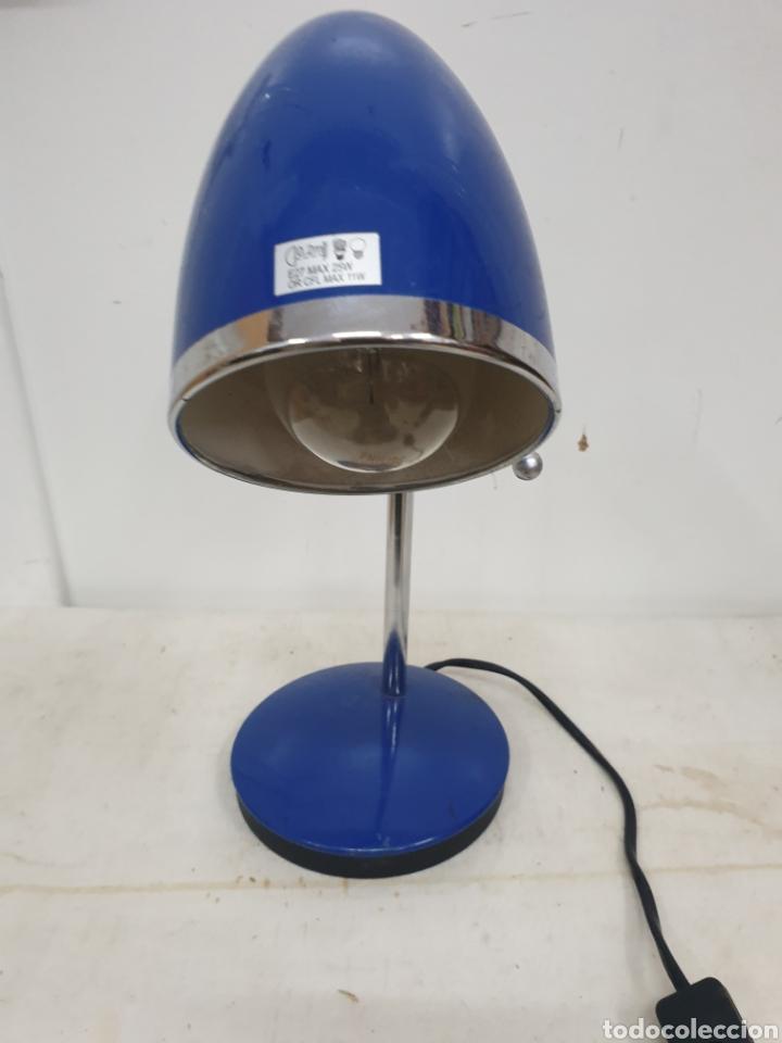 Vintage: Lámpara de estudio - Foto 5 - 220396976