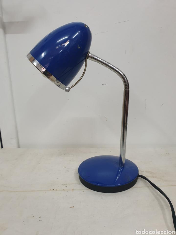 Vintage: Lámpara de estudio - Foto 7 - 220396976