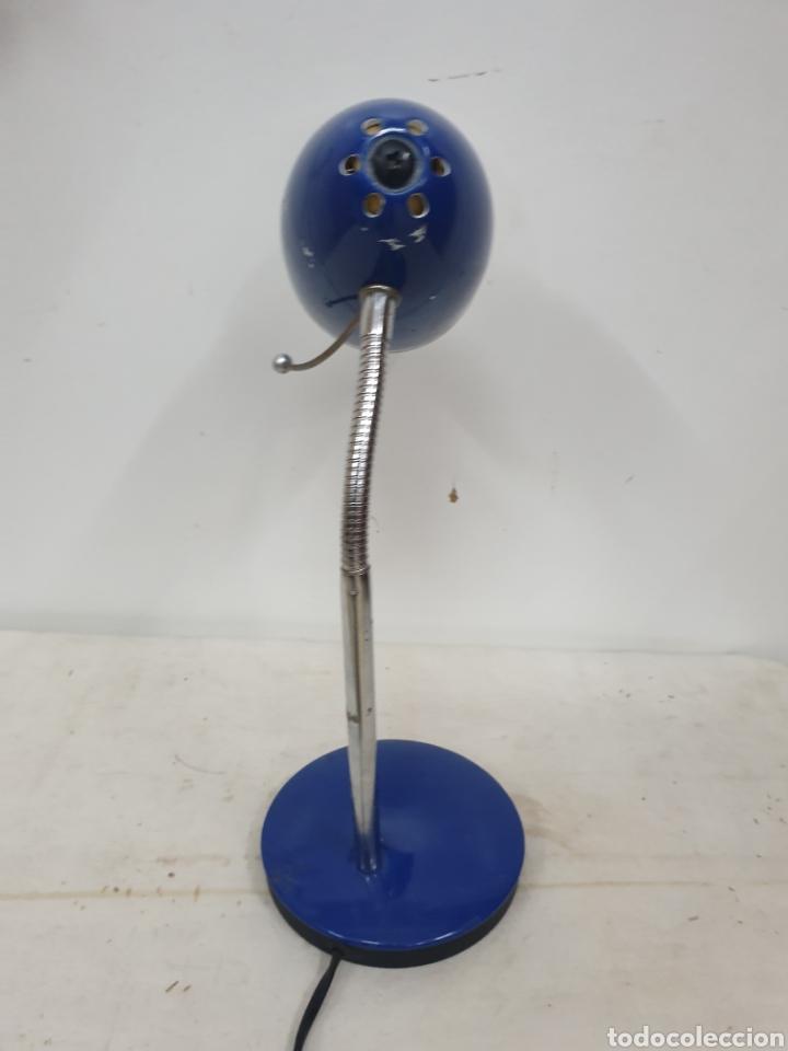 Vintage: Lámpara de estudio - Foto 9 - 220396976
