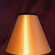 Vintage: LAMPARITA. Lote 221164515