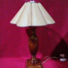 Vintage: BONITA LAMPARA VINTAGE. Lote 225324690