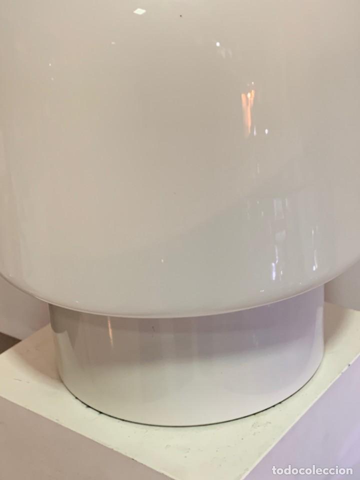 Vintage: Lámpara de mesa de los años 70. - Foto 4 - 201665838