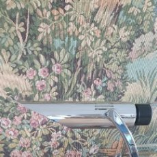 Vintage: LAMPARA FASE THARSIS AÑOS 70. Lote 235434310