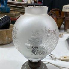 Vintage: LAMPARA. Lote 246672650